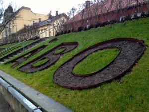 So heißt Turku auf schwedisch