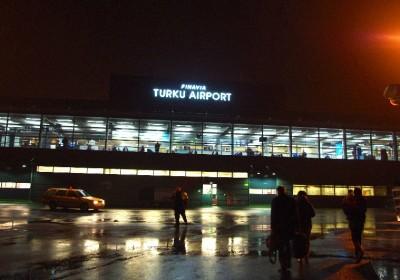 Airport1NEU