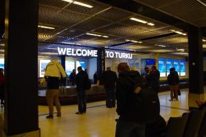 Airport4NEU